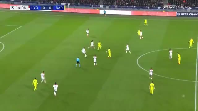 Watch 2019-02-19 21-18-12 GIF on Gfycat. Discover more Olympique Lyon, soccer GIFs on Gfycat
