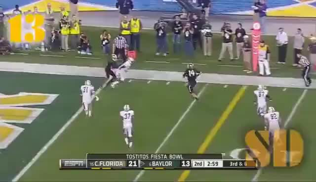 Watch and share Touchdown GIFs by NFLNINJA2005 on Gfycat
