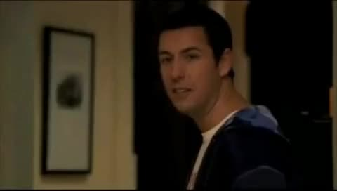 Watch and share Adam Sandler GIFs and Adamsandler GIFs on Gfycat