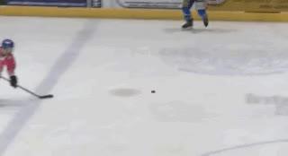 Watch Barry Almeida Coventry Blaze GIF by @salzano14 on Gfycat. Discover more Boston College Eagles Men's Hockey GIFs on Gfycat