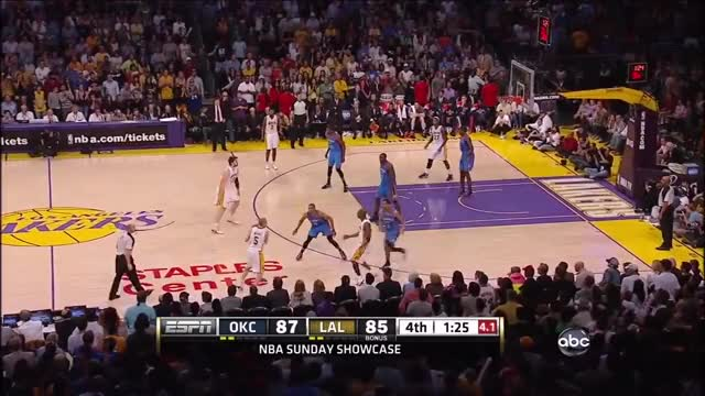 Watch and share Basketball GIFs and Sports GIFs on Gfycat