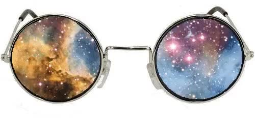 Watch this glasses GIF on Gfycat. Discover more hip, hippie, hippie gif, hippie girl, hippie glasses, hippilife, hippster, hippy chicks, hippy gif, hippyhai, hippylife, hipstamatic, hipster, hipster gif, hipsters, trip, trippin, trippin balls, tripping, tripping balls, trippy, trippy gif GIFs on Gfycat