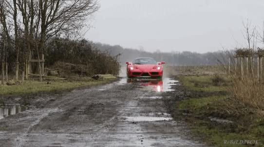 Watch Ferrari enzo wrc GIF by DuTHReBeL (@raredutch) on Gfycat. Discover more Enzo wrc GIFs on Gfycat