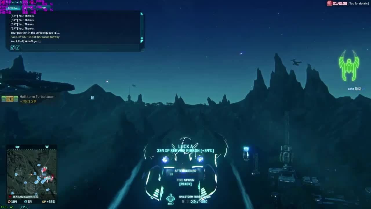 planetside, yesyesyesno, nope (reddit) GIFs