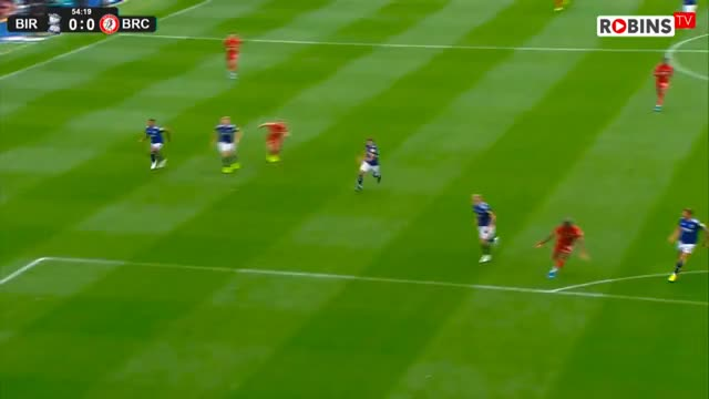 Watch and share Fifa GIFs by iamnick on Gfycat