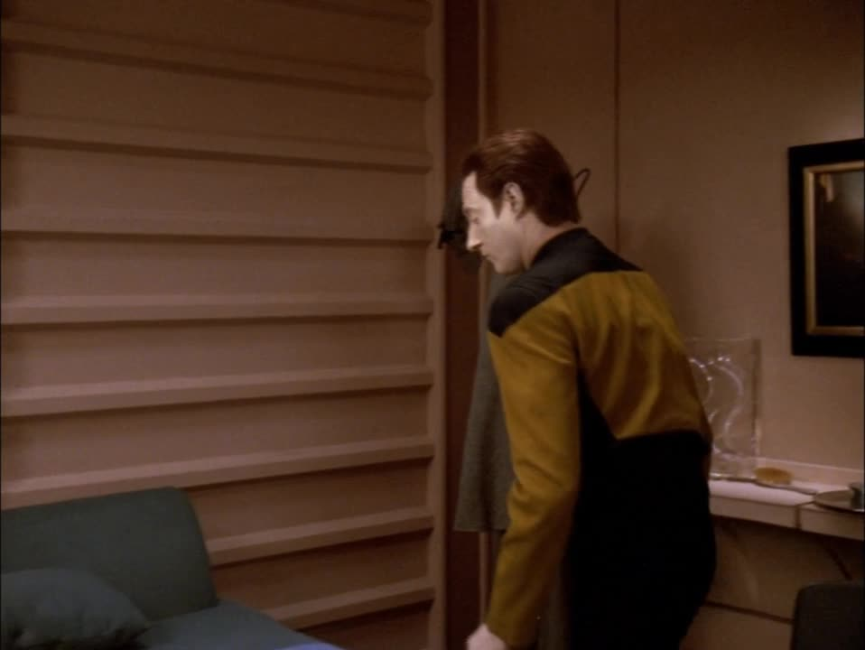TNG data to bed GIFs