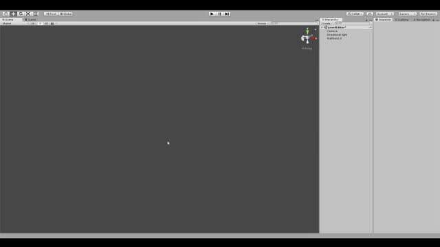 Watch Level Editor Test GIF by @geko_x on Gfycat. Discover more related GIFs on Gfycat