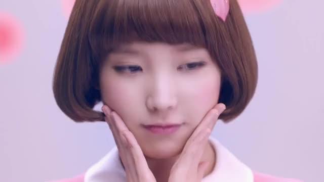 Watch Iu GIF on Gfycat. Discover more Nayeon, Twice, asiangirlsbeingcute, iu, kpop, 아이유 GIFs on Gfycat