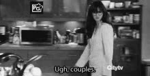 Ugh, Couples GIFs