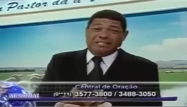 Watch and share Eu Não Aguento Mais GIFs on Gfycat