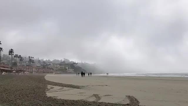 Watch and share Fog GIFs on Gfycat