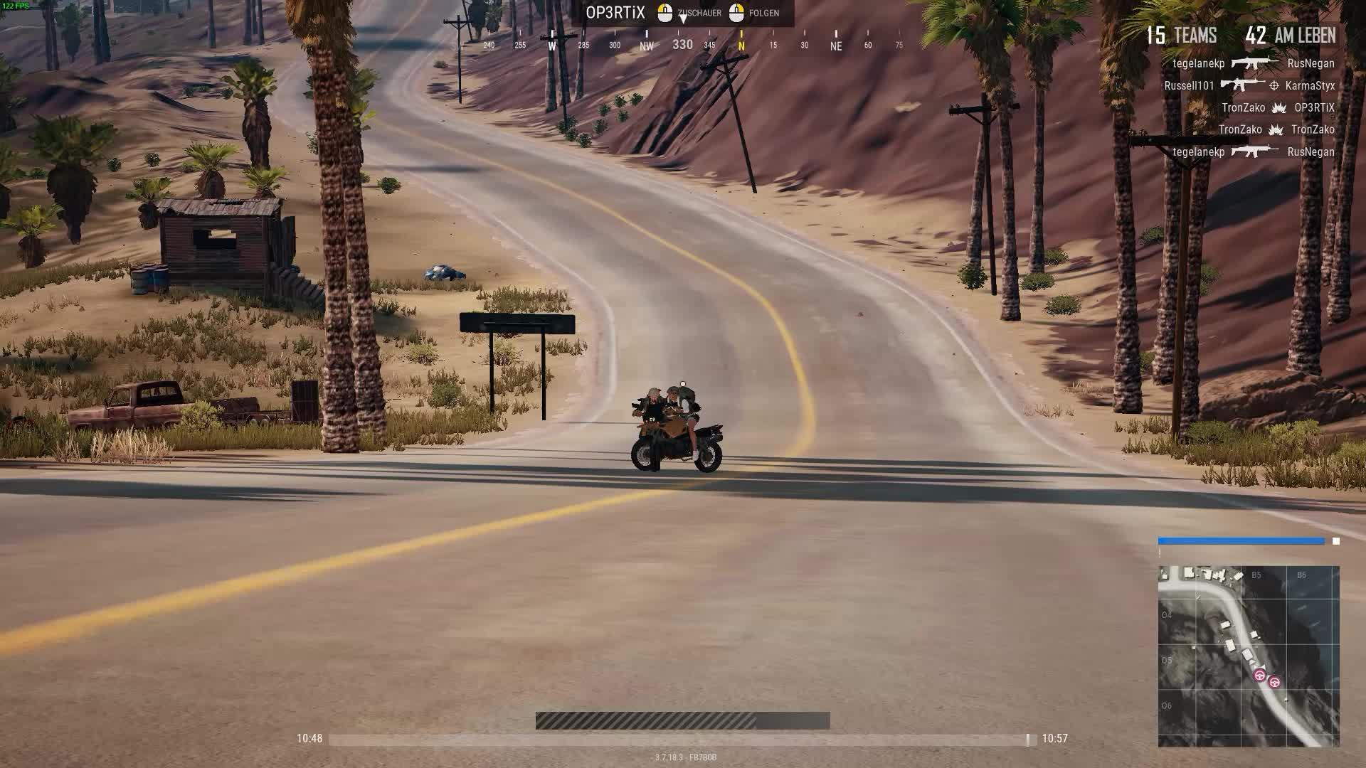 Motorrad GIFs