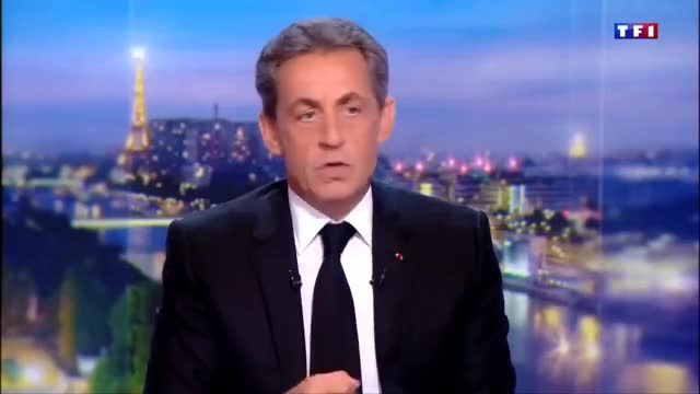 Watch and share Nicolas Sarkozy GIFs and Politique GIFs on Gfycat