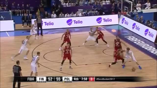 Watch markkanen passes GIF by @hungarianjordan on Gfycat. Discover more related GIFs on Gfycat