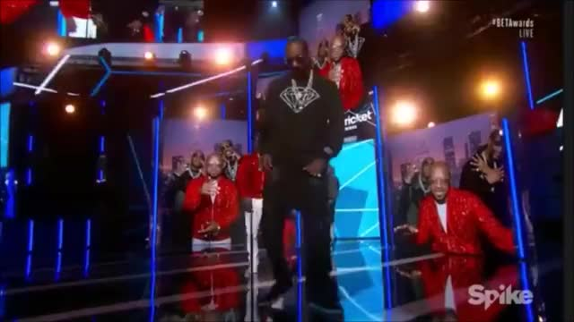 Watch and share Betawards GIFs and Bet2016 GIFs on Gfycat