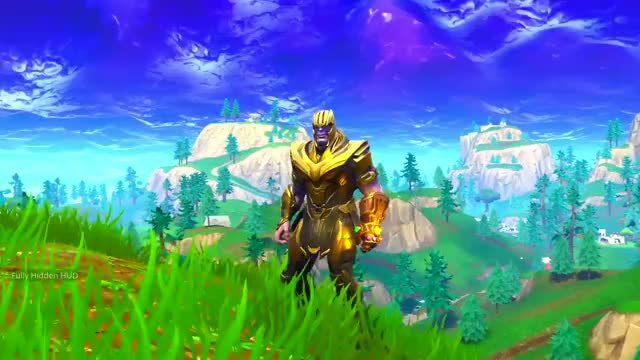 Watch THANOS DANCE EMOTES!!! (HYPE) Fortnite Battle Royale GIF on Gfycat. Discover more NEW, fortnite, leak GIFs on Gfycat