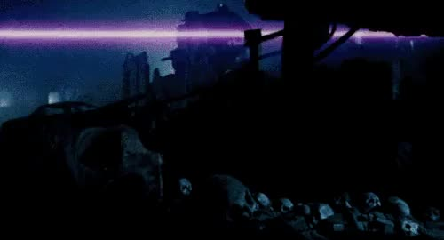 Watch The Terminator (1984) GIF on Gfycat. Discover more 1980s, 1984, The Terminator, film, gif, my gif, skynet, terminator, terminator gif, vintage GIFs on Gfycat