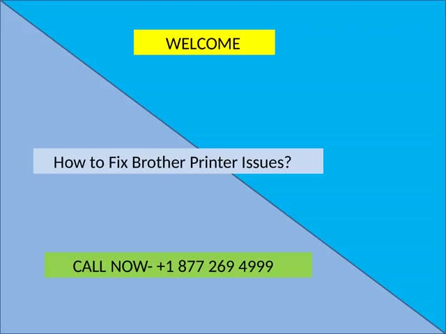 Watch and share How To Fix Brother Printer Issues GIFs by Marta Wade on Gfycat