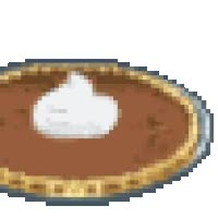 Watch Pie GIF on Gfycat. Discover more related GIFs on Gfycat