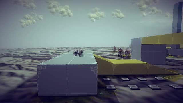 Watch and share Buildapc GIFs and Besiege GIFs on Gfycat
