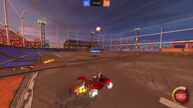 Watch Shot to get C2 GIF by Jakester (@jakester) on Gfycat. Discover more Rocket League, RocketLeague GIFs on Gfycat