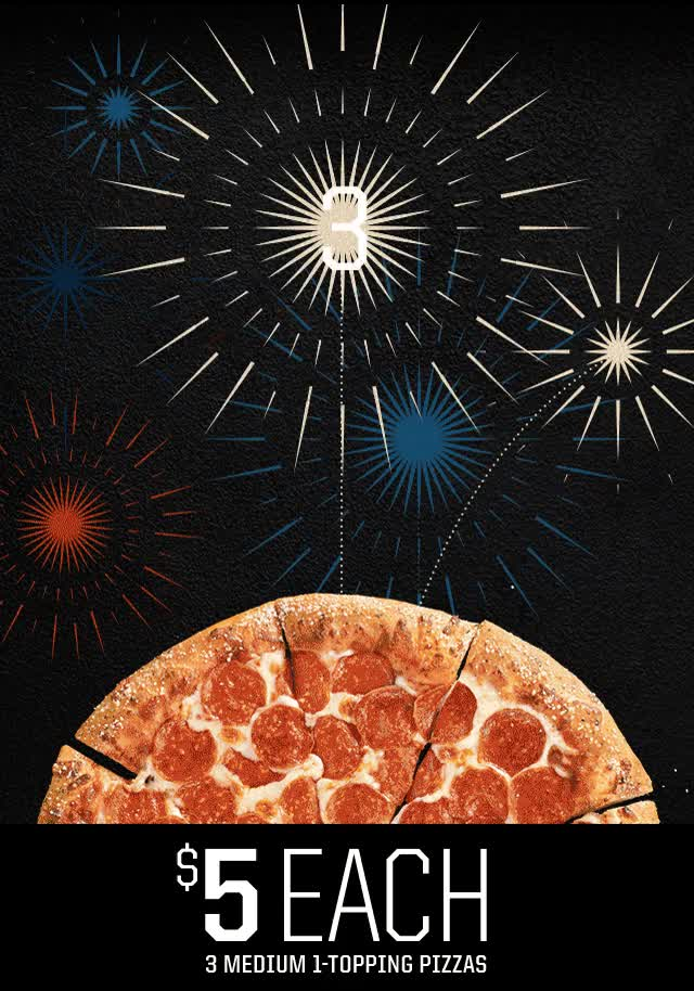 Watch and share Pizza Hut #HUTLOVERS | Animated Fireworks GIFs on Gfycat