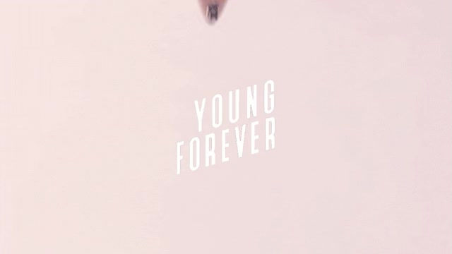 """Watch and share 97-kook: """" BTS EPILOGUE : Young Forever """" GIFs on Gfycat"""