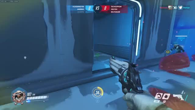 Watch Wheeee GIF on Gfycat. Discover more geforcegtx, overwatch GIFs on Gfycat