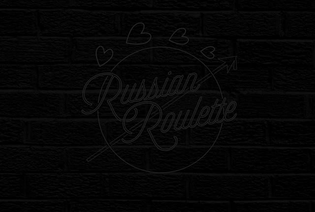 Watch and share Neon Led Russian Roulette GIFs by baechubutts on Gfycat