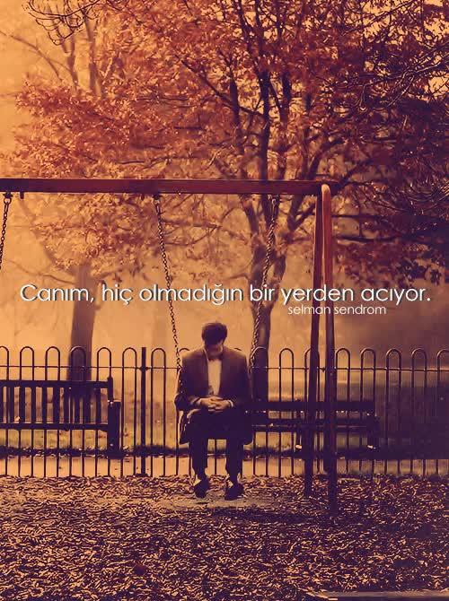 Watch and share Yorgun Şair Tumblr GIFs and Sevgiliye Sözler GIFs on Gfycat