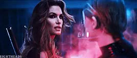 Watch this cindy crawford GIF on Gfycat. Discover more badblood, bless this video, cindy crawford, eightedits, ellen pompeo, fashion, kendrick lamar, mariska hargitay, model, t-swift, taylor swift GIFs on Gfycat