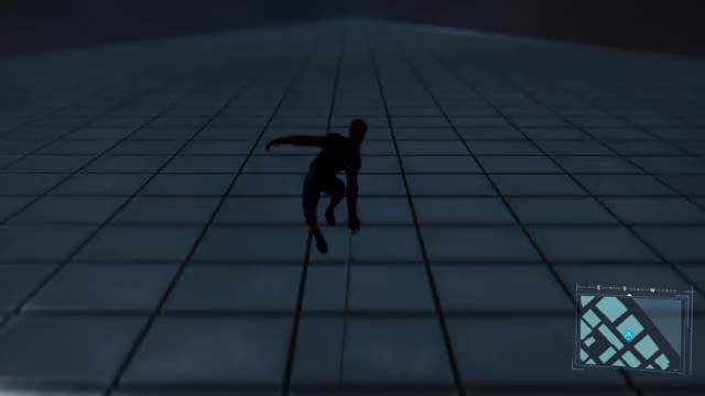 Watch Marvel's Spider-Man 20180910222213 GIF on Gfycat. Discover more related GIFs on Gfycat
