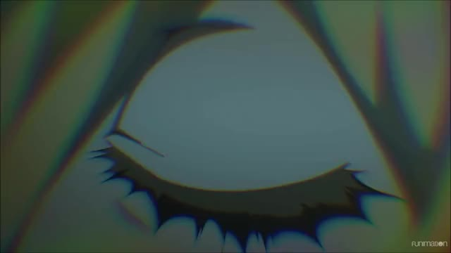 Watch Startled awake GIF by Funimation (@funimation) on Gfycat. Discover more Saga of Tanya the Evil, anime, sagaoftanyatheevil GIFs on Gfycat
