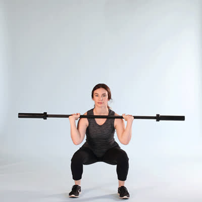 exercise, healthline, work out, 400x400-Thruster GIFs