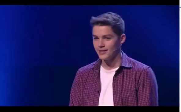 Watch Jack GIF on Gfycat. Discover more jack harries, vinspired GIFs on Gfycat