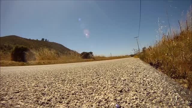 Watch and share Whoolie Road GIFs by yzf250ryder on Gfycat