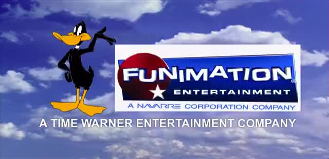 Watch FUNimation Entertainment logo GIF on Gfycat. Discover more related GIFs on Gfycat