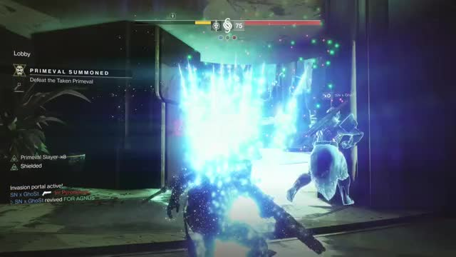 Watch What The Hell GIF by Gamer DVR (@xboxdvr) on Gfycat. Discover more Destiny2, FOR AGNUS, xbox, xbox dvr, xbox one GIFs on Gfycat