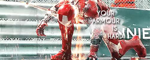 Watch [insp.] GIF on Gfycat. Discover more 1k, aoupositivitynet, avengersedit, but ah well i'm happy with half of them, i think my gifs are not D:, ironmanedit, the words are beautiful, tony stark, tonystarkedit GIFs on Gfycat