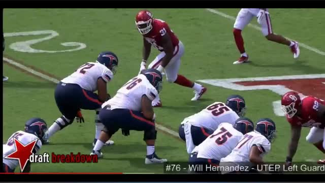 Watch Hernandez GIF by dadeuceizloose on Gfycat. Discover more related GIFs on Gfycat