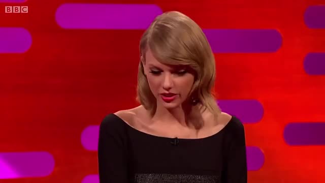 Watch taylor swift GIF on Gfycat. Discover more swift, taylor, taylor swift GIFs on Gfycat