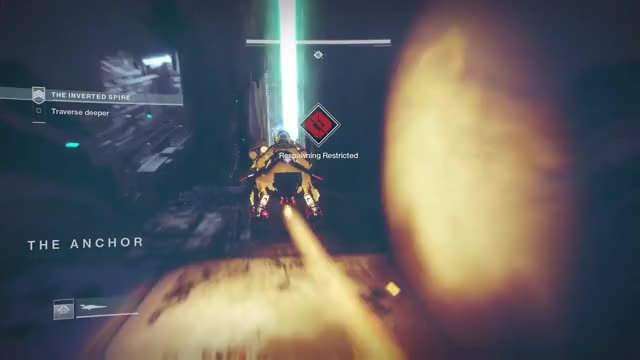Watch Swan dive GIF by Xbox DVR (@xboxdvr) on Gfycat. Discover more Destiny2, this old ghost, xbox, xbox dvr, xbox one GIFs on Gfycat