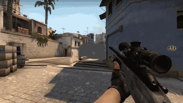 Watch Jumping Scout GIF by Jloch1 (@jloch1) on Gfycat. Discover more CSGO, SCOUT GIFs on Gfycat