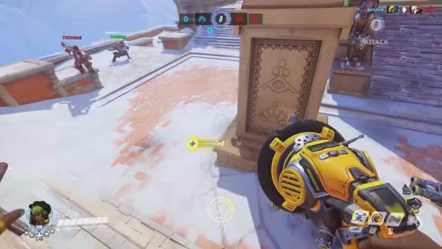 Watch pass GIF by Held (@held) on Gfycat. Discover more overwatch GIFs on Gfycat