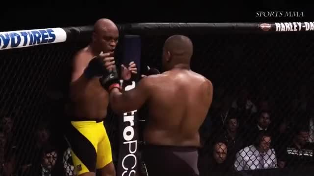 Watch Anderson Silva GIF on Gfycat. Discover more championship, fight, heavyweight, kich, kickboxing, mma, mma highlights, mma knockouts, ufc, ufc highlights GIFs on Gfycat