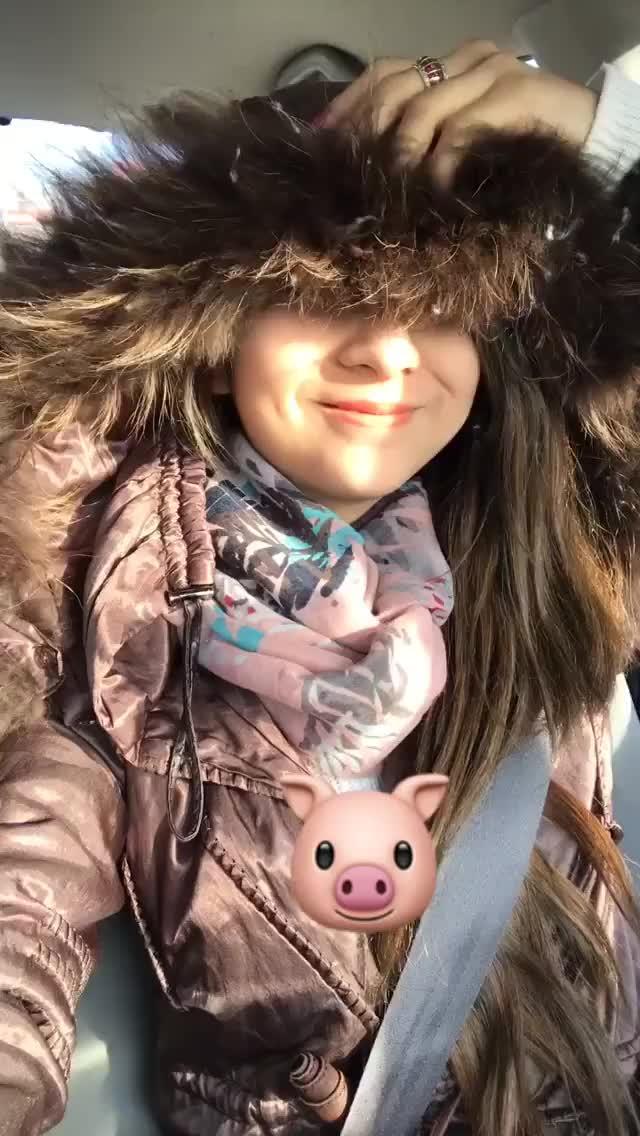 Watch kimnicoleechano 2018-12-12 12:22:46.902 GIF by Pams Fruit Jam (@pamsfruitjam) on Gfycat. Discover more related GIFs on Gfycat