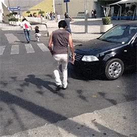Watch DR GIF on Gfycat. Discover more related GIFs on Gfycat