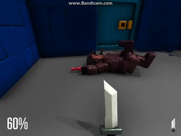 Watch How does physics based bipedal character animation work? (e.g. Super Wolfenstein HD, Gang Beasts, GTA5) (reddit) GIF on Gfycat. Discover more IndieGaming, gamedev GIFs on Gfycat