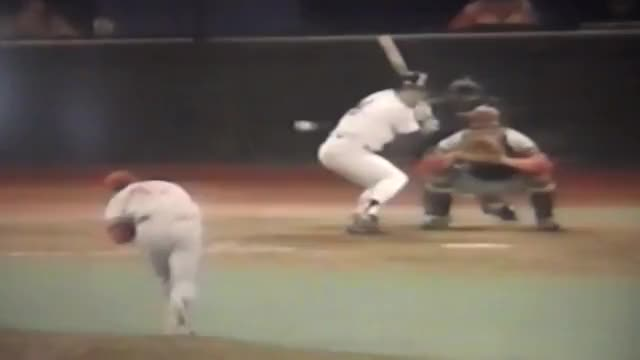 Watch Rodney McCray Goes Through Wall Minor Leagues (reddit) GIF on Gfycat. Discover more HadToHurt, hadtohurt GIFs on Gfycat