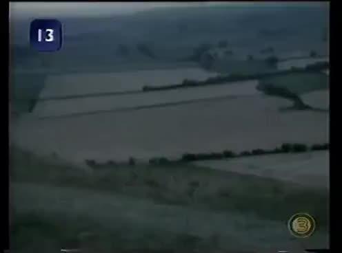 ufo, ufo crop circles GIFs